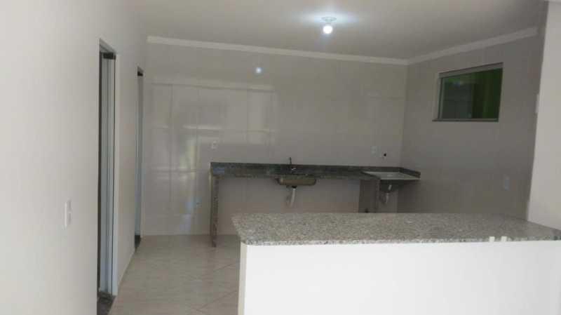 unnamed - Apartamento 2 quartos à venda Gaspar, Muriaé - R$ 260.000 - MTAP20027 - 4
