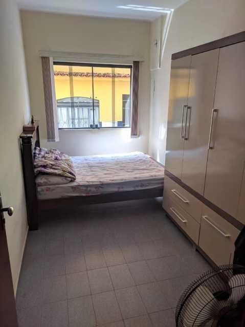 unnamed 2 - Casa 4 quartos à venda Safira, Muriaé - R$ 230.000 - MTCA40012 - 5