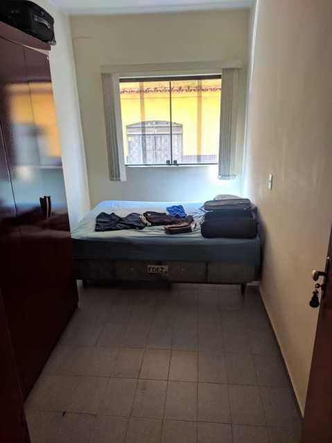 unnamed 3 - Casa 4 quartos à venda Safira, Muriaé - R$ 230.000 - MTCA40012 - 3