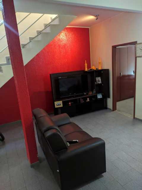 unnamed 4 - Casa 4 quartos à venda Safira, Muriaé - R$ 230.000 - MTCA40012 - 6