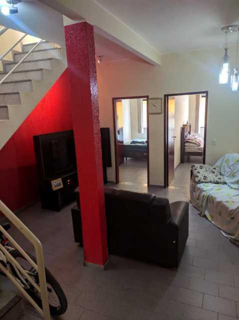 unnamed 5 - Casa 4 quartos à venda Safira, Muriaé - R$ 230.000 - MTCA40012 - 7