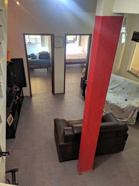 unnamed 6 - Casa 4 quartos à venda Safira, Muriaé - R$ 230.000 - MTCA40012 - 8