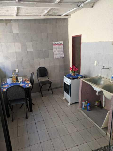 unnamed 7 - Casa 4 quartos à venda Safira, Muriaé - R$ 230.000 - MTCA40012 - 9
