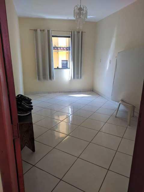 unnamed 8 - Casa 4 quartos à venda Safira, Muriaé - R$ 230.000 - MTCA40012 - 1
