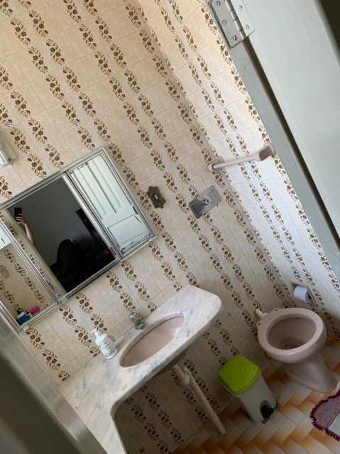 unnamed 2 - Apartamento 3 quartos à venda CENTRO, Muriaé - R$ 330.000 - MTAP30027 - 18