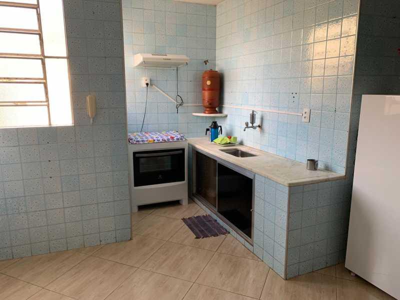 unnamed 3 - Apartamento 3 quartos à venda CENTRO, Muriaé - R$ 330.000 - MTAP30027 - 12