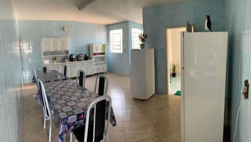 unnamed 4 - Apartamento 3 quartos à venda CENTRO, Muriaé - R$ 330.000 - MTAP30027 - 13
