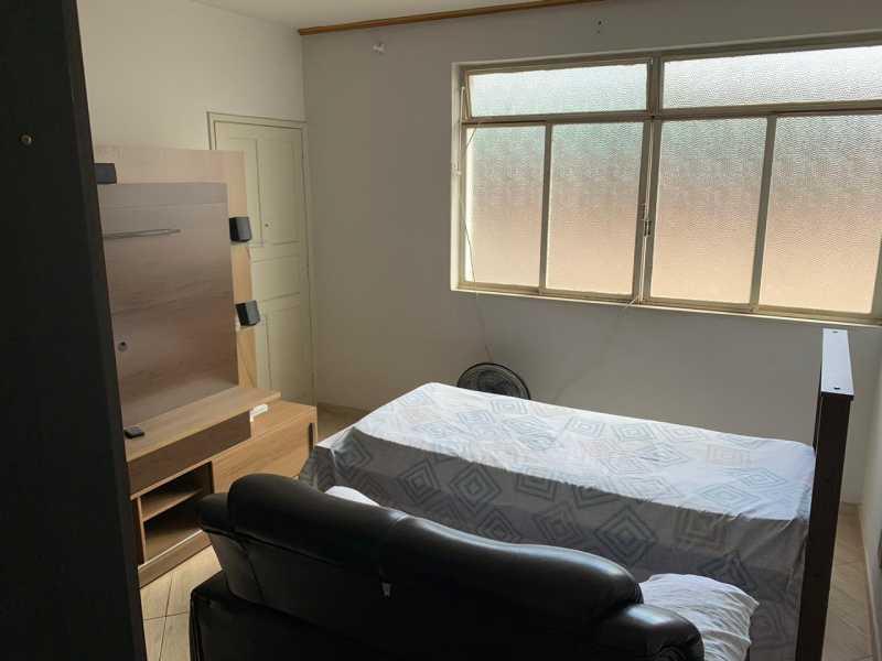 unnamed 7 - Apartamento 3 quartos à venda CENTRO, Muriaé - R$ 330.000 - MTAP30027 - 5