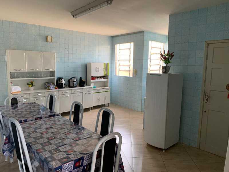 unnamed 8 - Apartamento 3 quartos à venda CENTRO, Muriaé - R$ 330.000 - MTAP30027 - 14