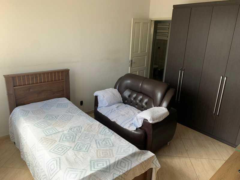 unnamed 9 - Apartamento 3 quartos à venda CENTRO, Muriaé - R$ 330.000 - MTAP30027 - 6
