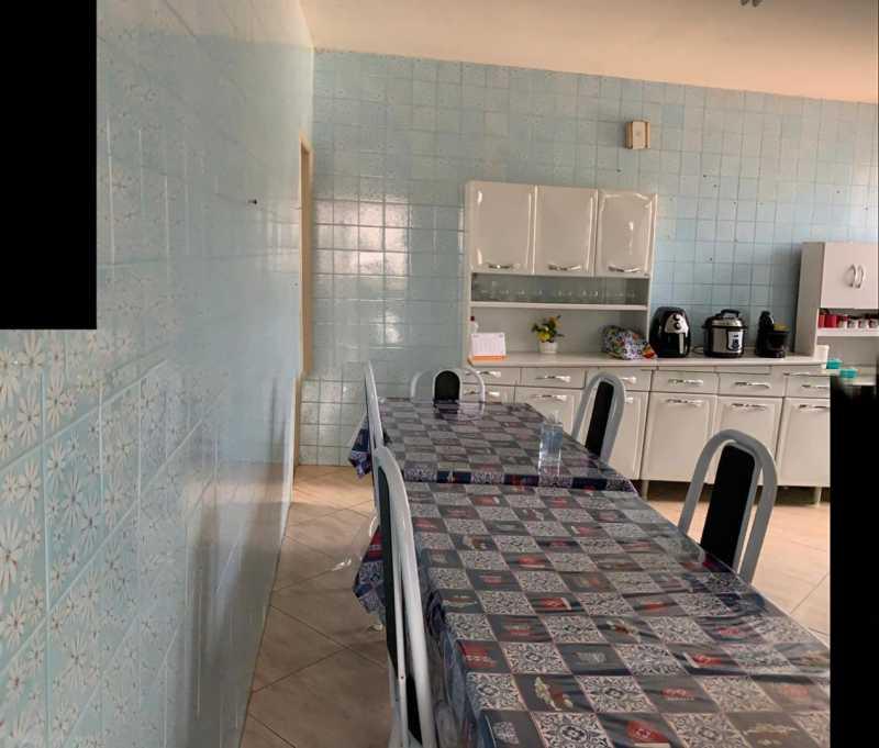 unnamed 11 - Apartamento 3 quartos à venda CENTRO, Muriaé - R$ 330.000 - MTAP30027 - 15