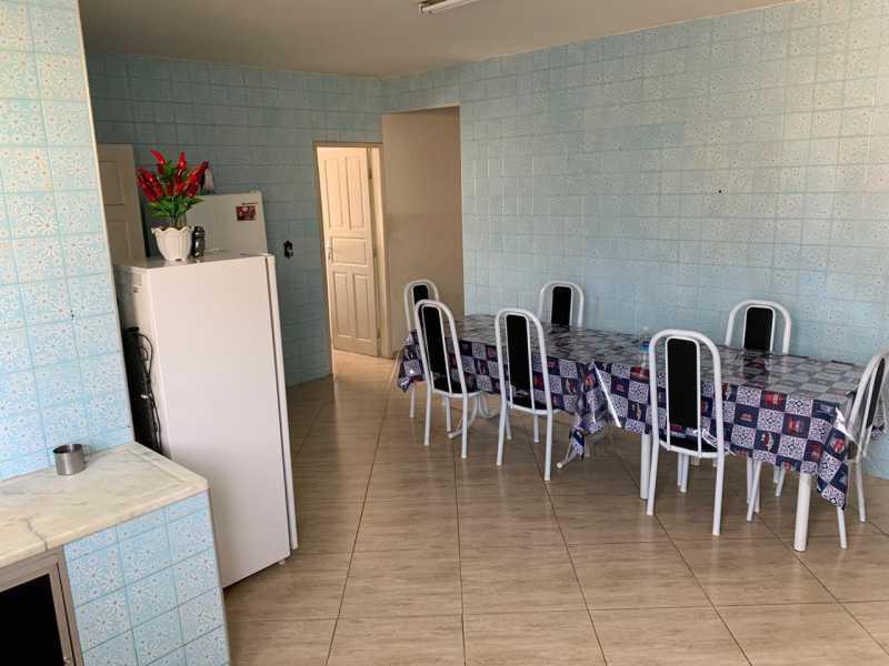 unnamed 12 - Apartamento 3 quartos à venda CENTRO, Muriaé - R$ 330.000 - MTAP30027 - 16