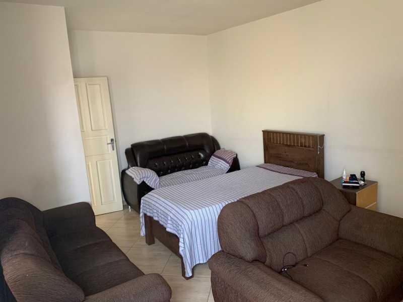 unnamed 13 - Apartamento 3 quartos à venda CENTRO, Muriaé - R$ 330.000 - MTAP30027 - 7