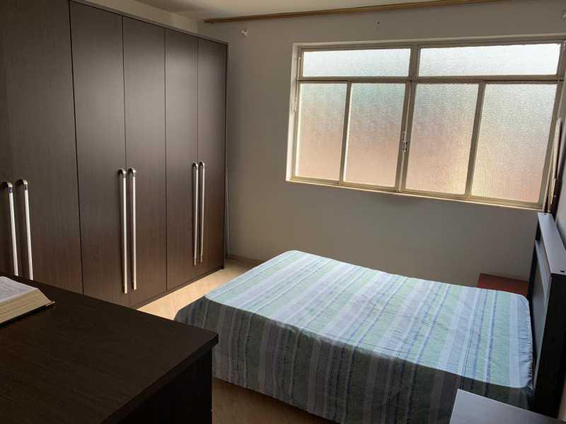 unnamed 16 - Apartamento 3 quartos à venda CENTRO, Muriaé - R$ 330.000 - MTAP30027 - 9