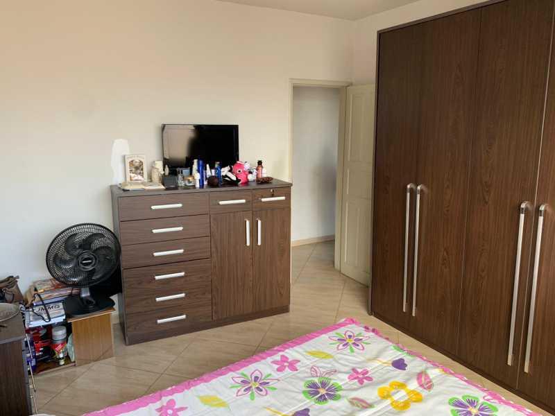 unnamed 17 - Apartamento 3 quartos à venda CENTRO, Muriaé - R$ 330.000 - MTAP30027 - 10