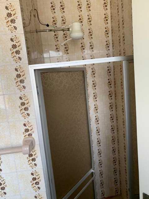 unnamed 20 - Apartamento 3 quartos à venda CENTRO, Muriaé - R$ 330.000 - MTAP30027 - 20