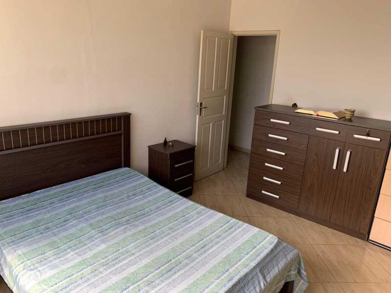 unnamed - Apartamento 3 quartos à venda CENTRO, Muriaé - R$ 330.000 - MTAP30027 - 3
