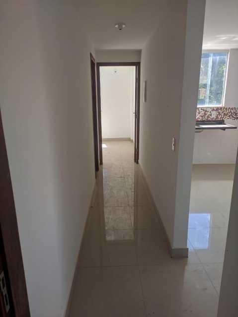 unnamed 1 - Apartamento 2 quartos à venda Vale do Castelo, Muriaé - R$ 240.000 - MTAP20029 - 6