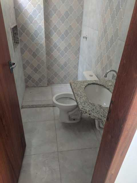 unnamed 2 - Apartamento 2 quartos à venda Vale do Castelo, Muriaé - R$ 240.000 - MTAP20029 - 9