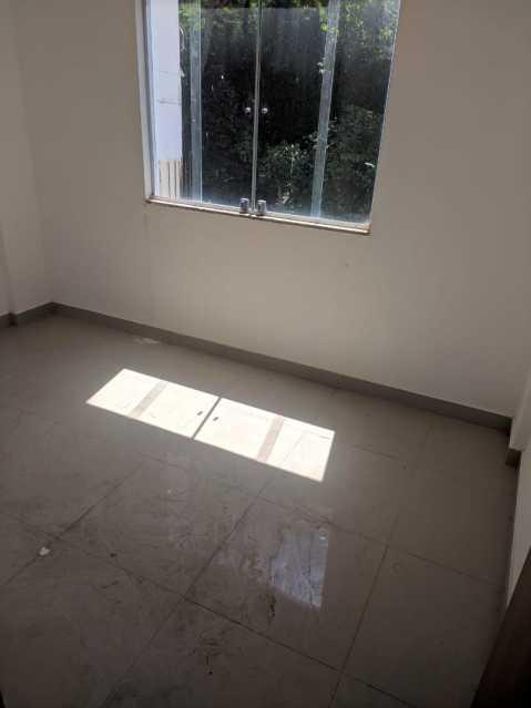 unnamed 3 - Apartamento 2 quartos à venda Vale do Castelo, Muriaé - R$ 240.000 - MTAP20029 - 5
