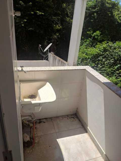 unnamed 5 - Apartamento 2 quartos à venda Vale do Castelo, Muriaé - R$ 240.000 - MTAP20029 - 7