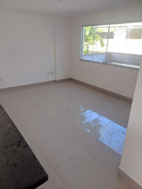 unnamed 6 - Apartamento 2 quartos à venda Vale do Castelo, Muriaé - R$ 240.000 - MTAP20029 - 3