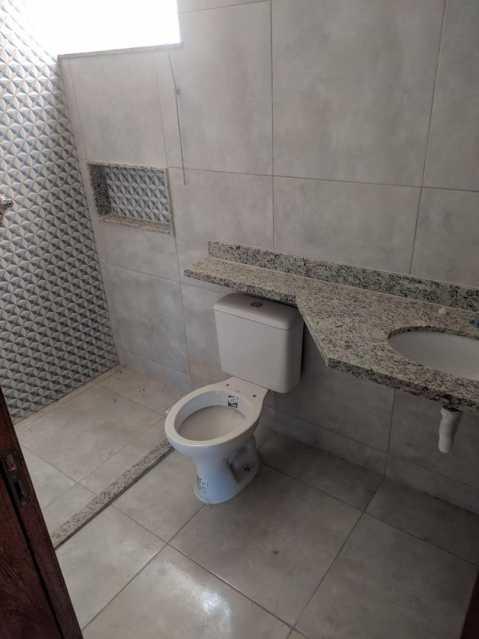 unnamed - Apartamento 2 quartos à venda Vale do Castelo, Muriaé - R$ 240.000 - MTAP20029 - 8