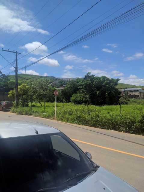 unnamed 2 - Terreno Residencial à venda Santana, Muriaé - R$ 135.000 - MTTR00038 - 4