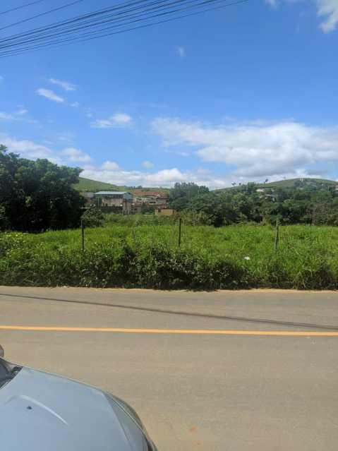 unnamed - Terreno Residencial à venda Santana, Muriaé - R$ 135.000 - MTTR00038 - 1