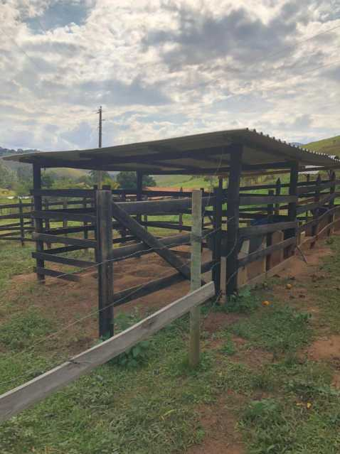 1cbe97cd-43cc-4449-b006-7d0323 - Sítio à venda Zona Rural, Capetinga - R$ 450.000 - MTSI00008 - 17