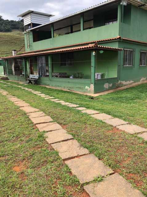 40d11e18-447e-4448-b0af-c8d0ae - Sítio à venda Zona Rural, Capetinga - R$ 450.000 - MTSI00008 - 5