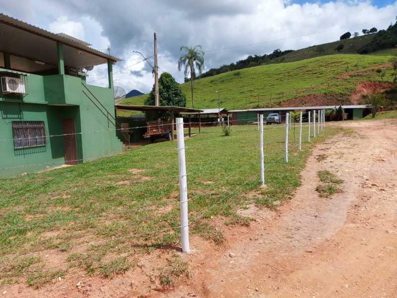 a0d08b46-2f20-4dfa-b6a4-7212fc - Sítio à venda Zona Rural, Capetinga - R$ 450.000 - MTSI00008 - 6
