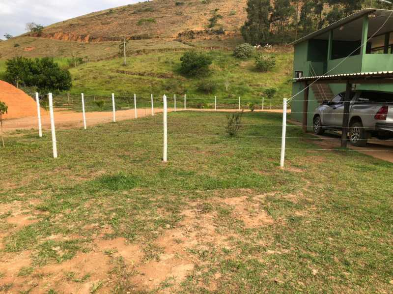 a5553681-4546-43f9-af83-3ecdac - Sítio à venda Zona Rural, Capetinga - R$ 450.000 - MTSI00008 - 7