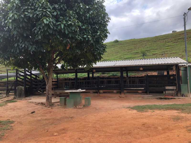 af2478dc-d184-4968-b513-595021 - Sítio à venda Zona Rural, Capetinga - R$ 450.000 - MTSI00008 - 16