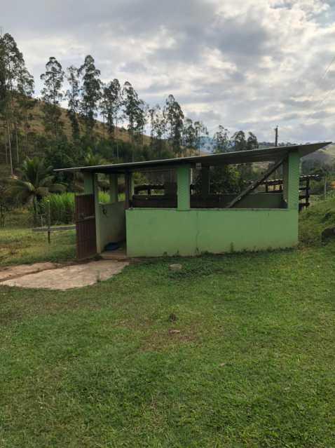cf10f8d9-ae57-4538-b88d-808099 - Sítio à venda Zona Rural, Capetinga - R$ 450.000 - MTSI00008 - 12