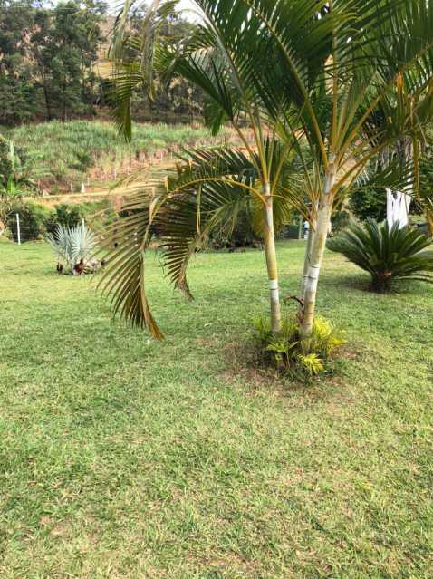 e748e5c8-1019-46cf-b91e-ef3d75 - Sítio à venda Zona Rural, Capetinga - R$ 450.000 - MTSI00008 - 24