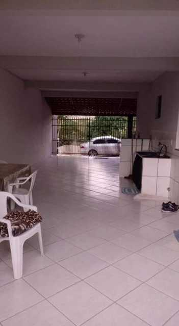 unnamed 1 - Casa 2 quartos à venda CENTRO, Eugenópolis - R$ 180.000 - MTCA20058 - 3