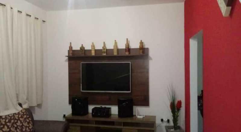 unnamed 2 - Casa 2 quartos à venda CENTRO, Eugenópolis - R$ 180.000 - MTCA20058 - 4