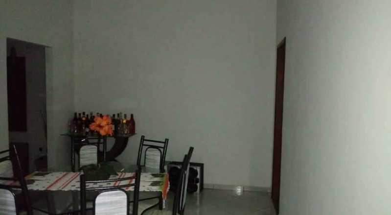 unnamed 4 - Casa 2 quartos à venda CENTRO, Eugenópolis - R$ 180.000 - MTCA20058 - 7