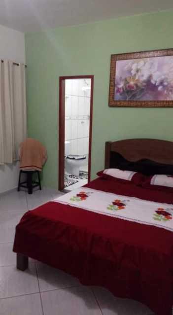 unnamed 7 - Casa 2 quartos à venda CENTRO, Eugenópolis - R$ 180.000 - MTCA20058 - 5