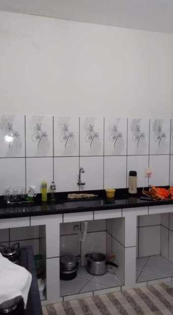 unnamed 9 - Casa 2 quartos à venda CENTRO, Eugenópolis - R$ 180.000 - MTCA20058 - 6