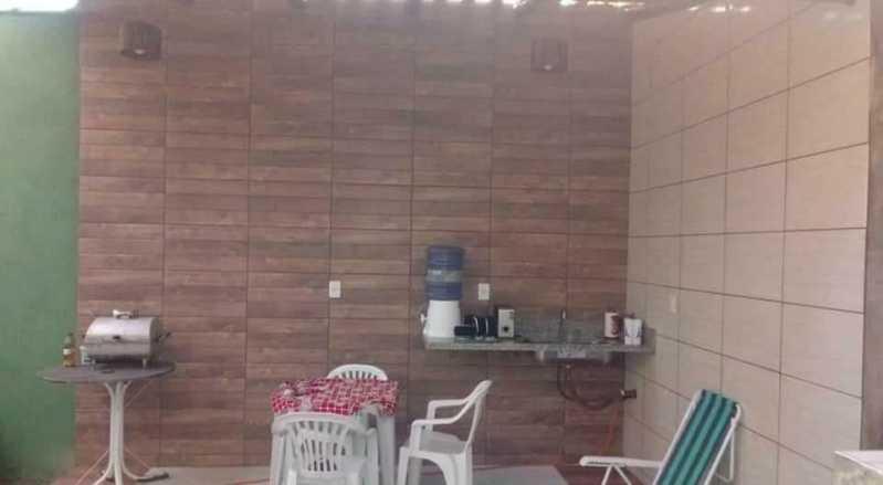 unnamed - Casa 2 quartos à venda CENTRO, Eugenópolis - R$ 180.000 - MTCA20058 - 11