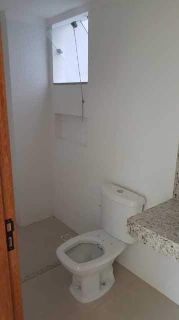 unnamed 5 - Apartamento 2 quartos à venda Chácara Doutor Brum, Muriaé - R$ 290.000 - MTAP20032 - 9