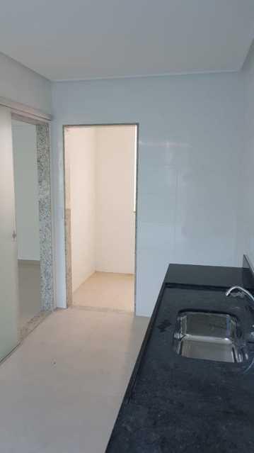 unnamed 2 - Apartamento 2 quartos à venda Chácara Doutor Brum, Muriaé - R$ 275.000 - MTAP20033 - 4