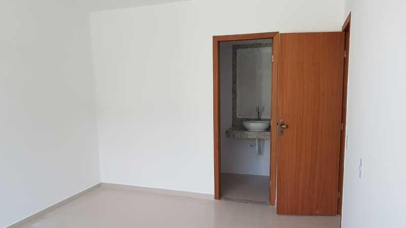 unnamed 6 - Apartamento 2 quartos à venda Chácara Doutor Brum, Muriaé - R$ 275.000 - MTAP20033 - 9