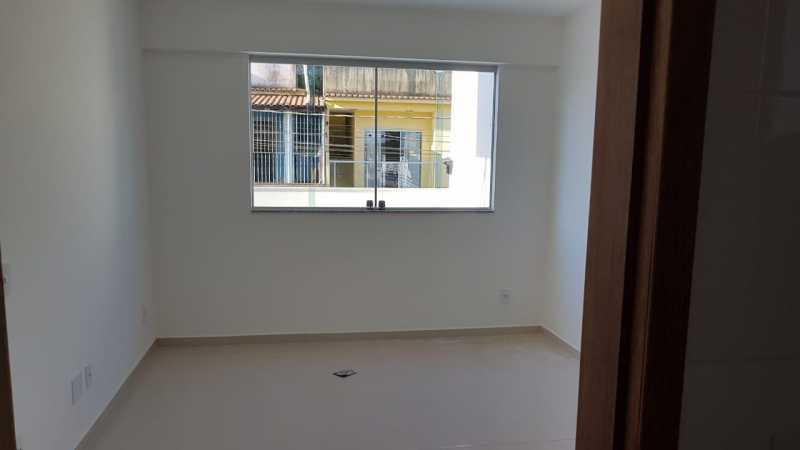 unnamed 8 - Apartamento 2 quartos à venda Chácara Doutor Brum, Muriaé - R$ 275.000 - MTAP20033 - 8
