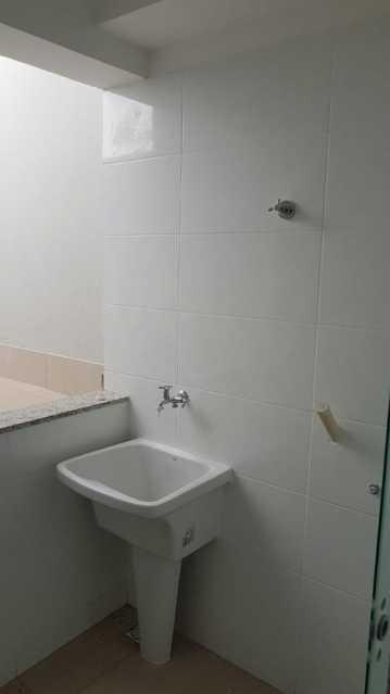 unnamed - Apartamento 2 quartos à venda Chácara Doutor Brum, Muriaé - R$ 275.000 - MTAP20033 - 11