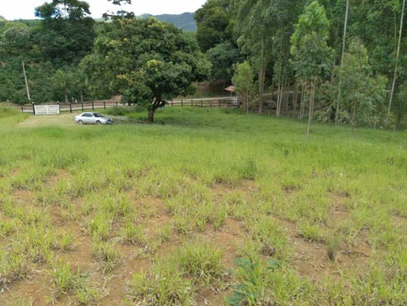 unnamed - Chácara à venda Rosário da Limeira, Rosário da Limeira - R$ 100.000 - MTCH00015 - 1