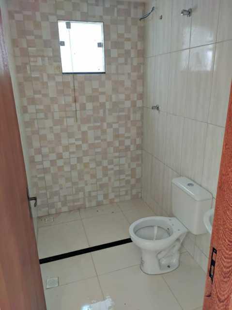 unnamed 2 - Apartamento 2 quartos à venda Porto Belo, Muriaé - R$ 180.000 - MTAP20034 - 7