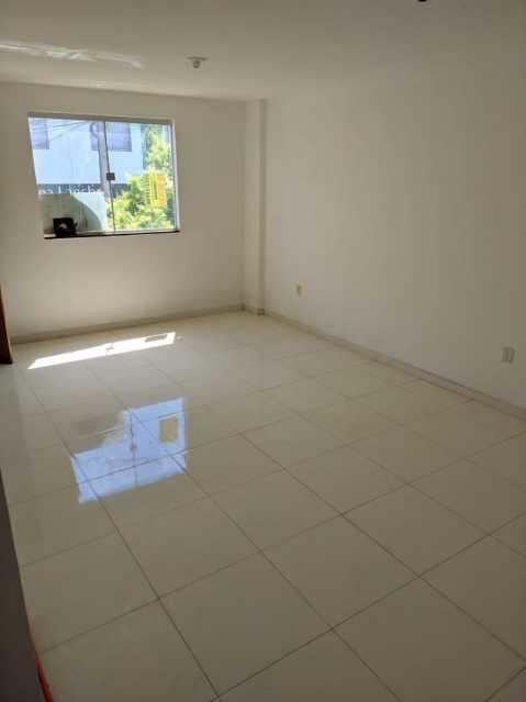 unnamed 3 - Apartamento 2 quartos à venda Porto Belo, Muriaé - R$ 180.000 - MTAP20034 - 1